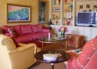 best warm paint colors schemes ideas for contemporary living room colour trends