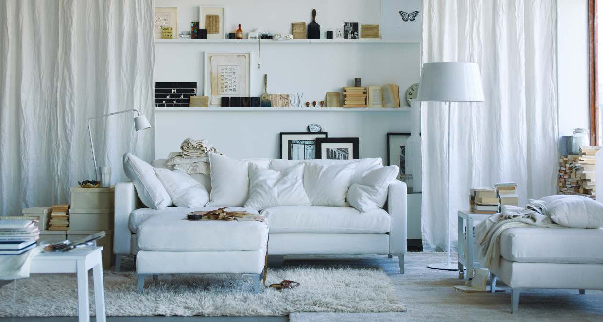 best white paint colors for modern living room colors