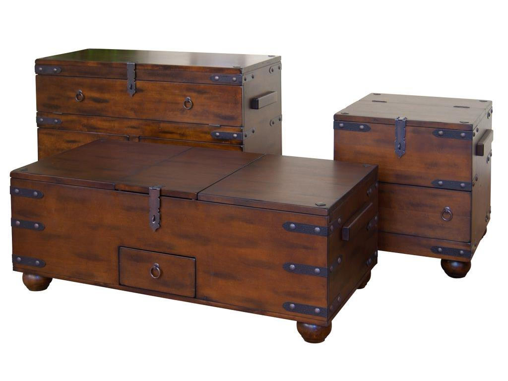 best wooden living room furniture chest table sets
