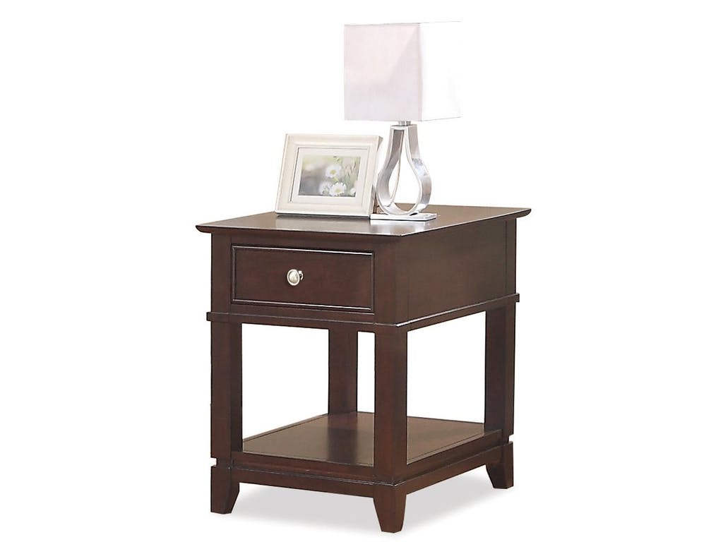 Small end tables living room end table set 2 small side tables storage shelf wood living room Accent tables for living room