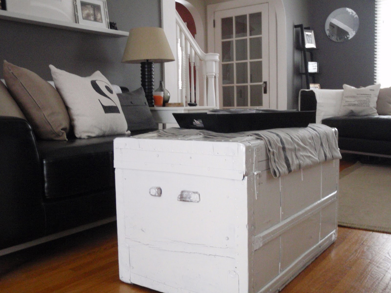 cheap living room furniture white chest table ideas