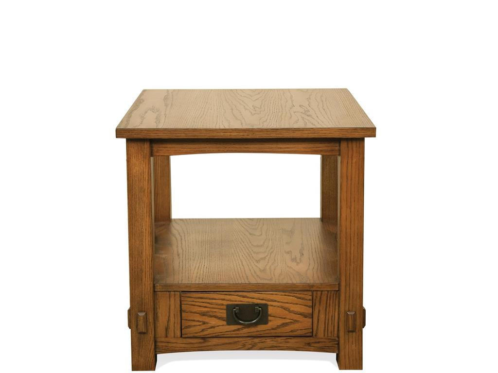 cheap wooden living room side tables with storage design