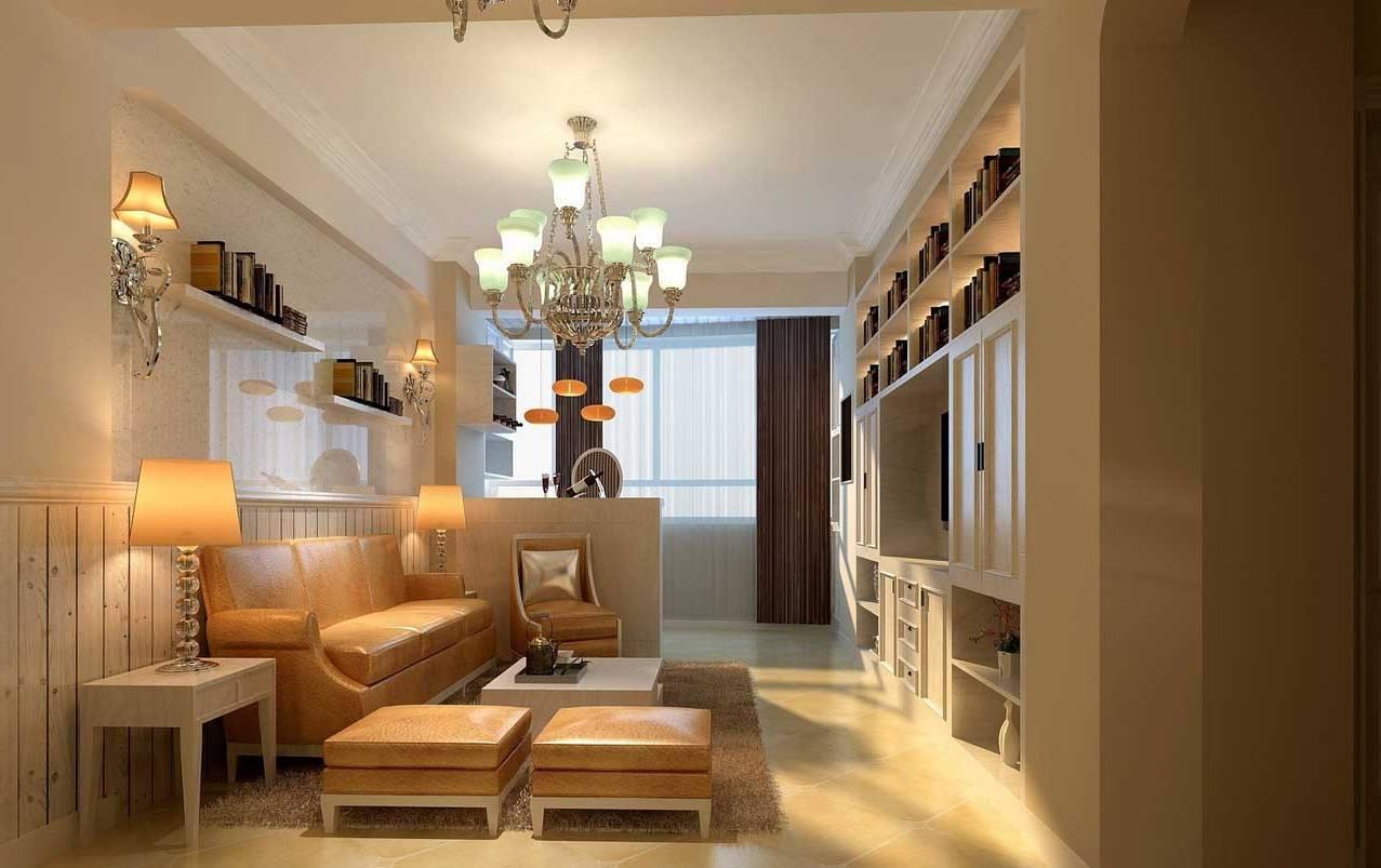 lamps for living room lighting ideas roy home design. Black Bedroom Furniture Sets. Home Design Ideas