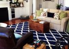 dhurrie rugs for living room with 5 x 7 area rugs ideas