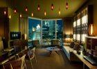 diy pendants lamps for living room indoor light fixtures ideas