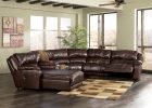 elegant living room ideas decorating with black leather sectionals sofa with loveseat