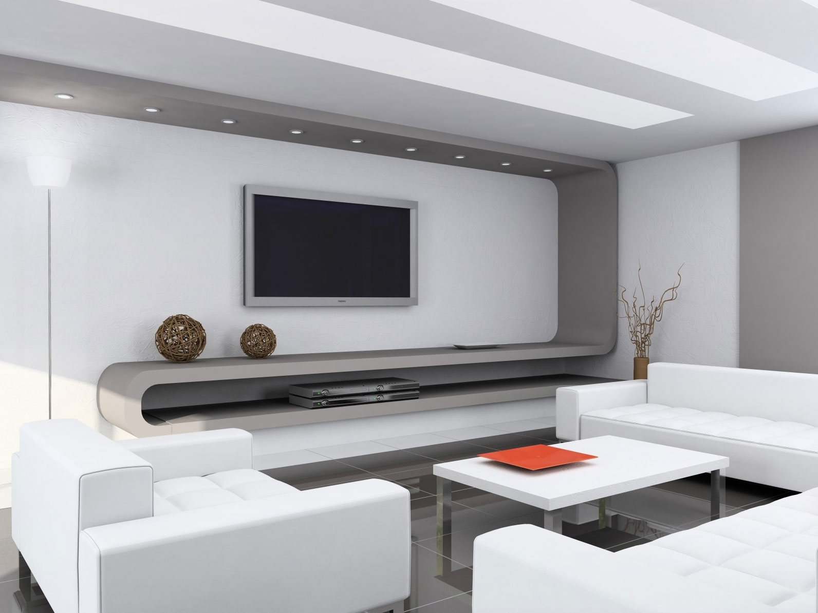 full minimalist modern living room furniture sets ideas