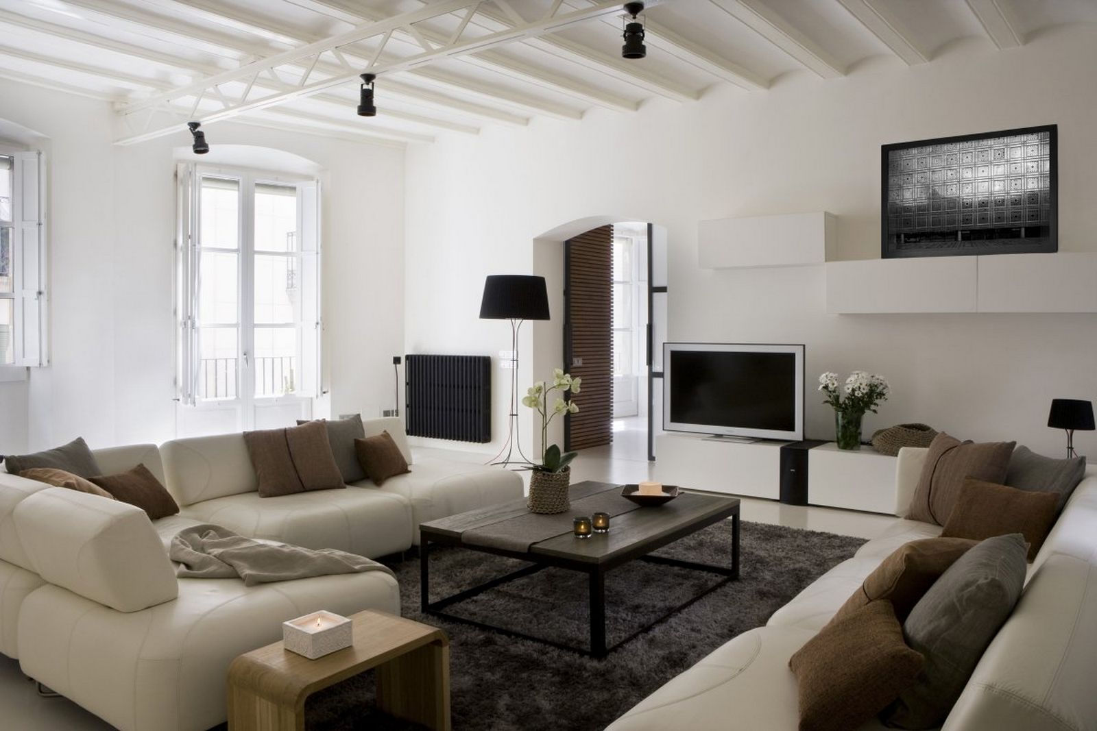 full modern italian living room furniture sets arrangements ideas