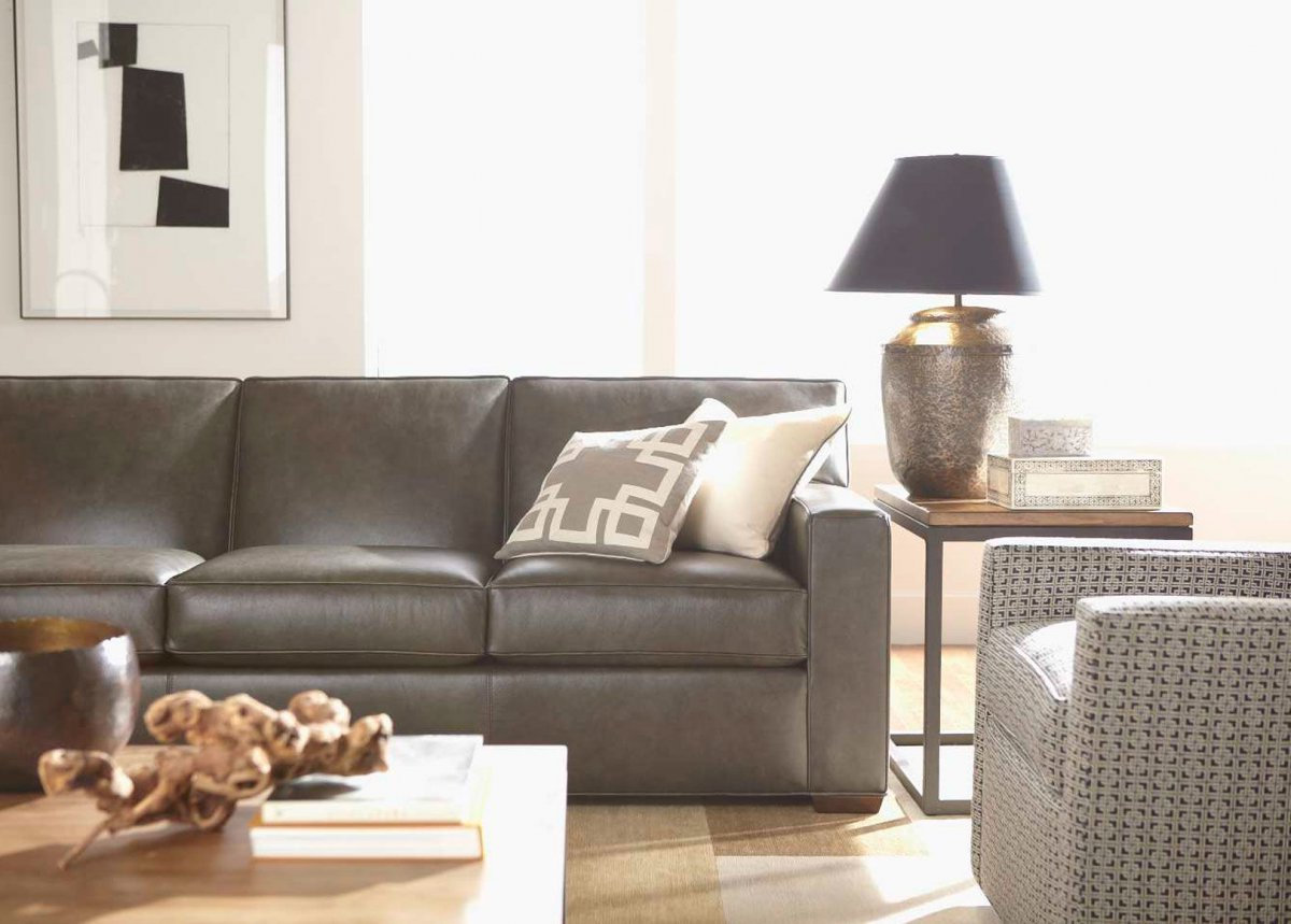 Best Table Lamps For Living Room Lighting Ideas Roy Home