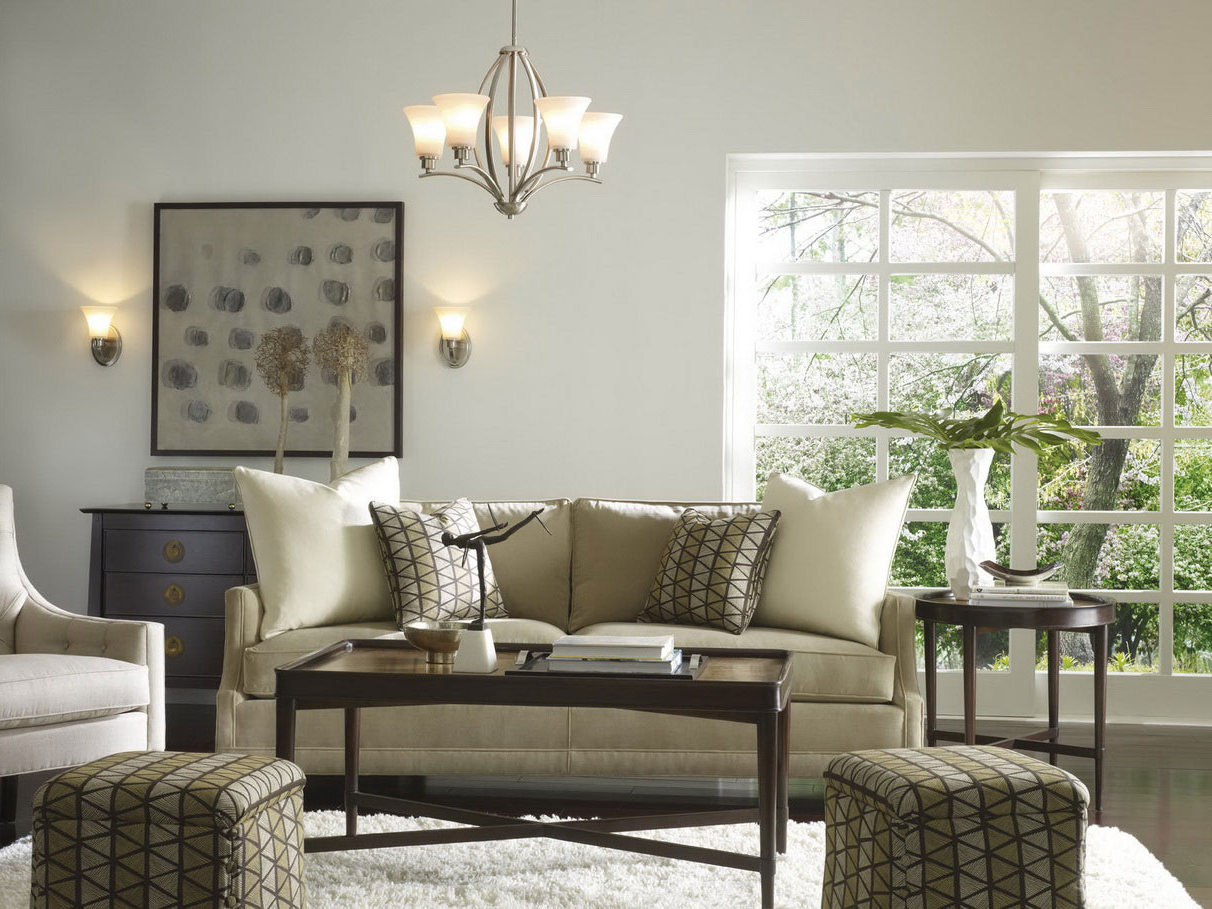 lamps for indoor light fixtures living room with glass pendant lights