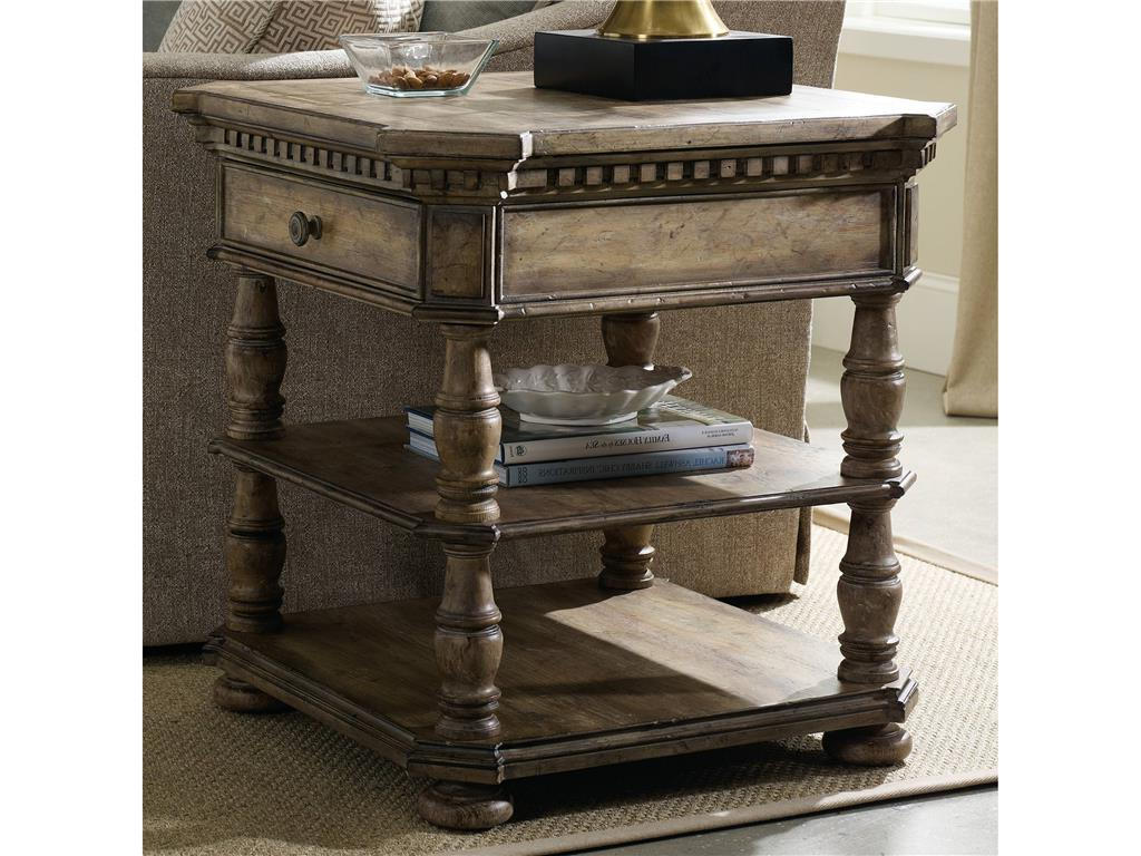 luxury living oak room end tables with storage design ideas
