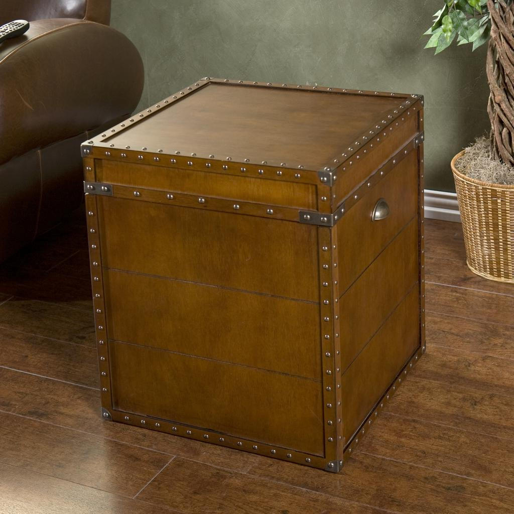 modern cheap living room furniture for storage side chest table ideas