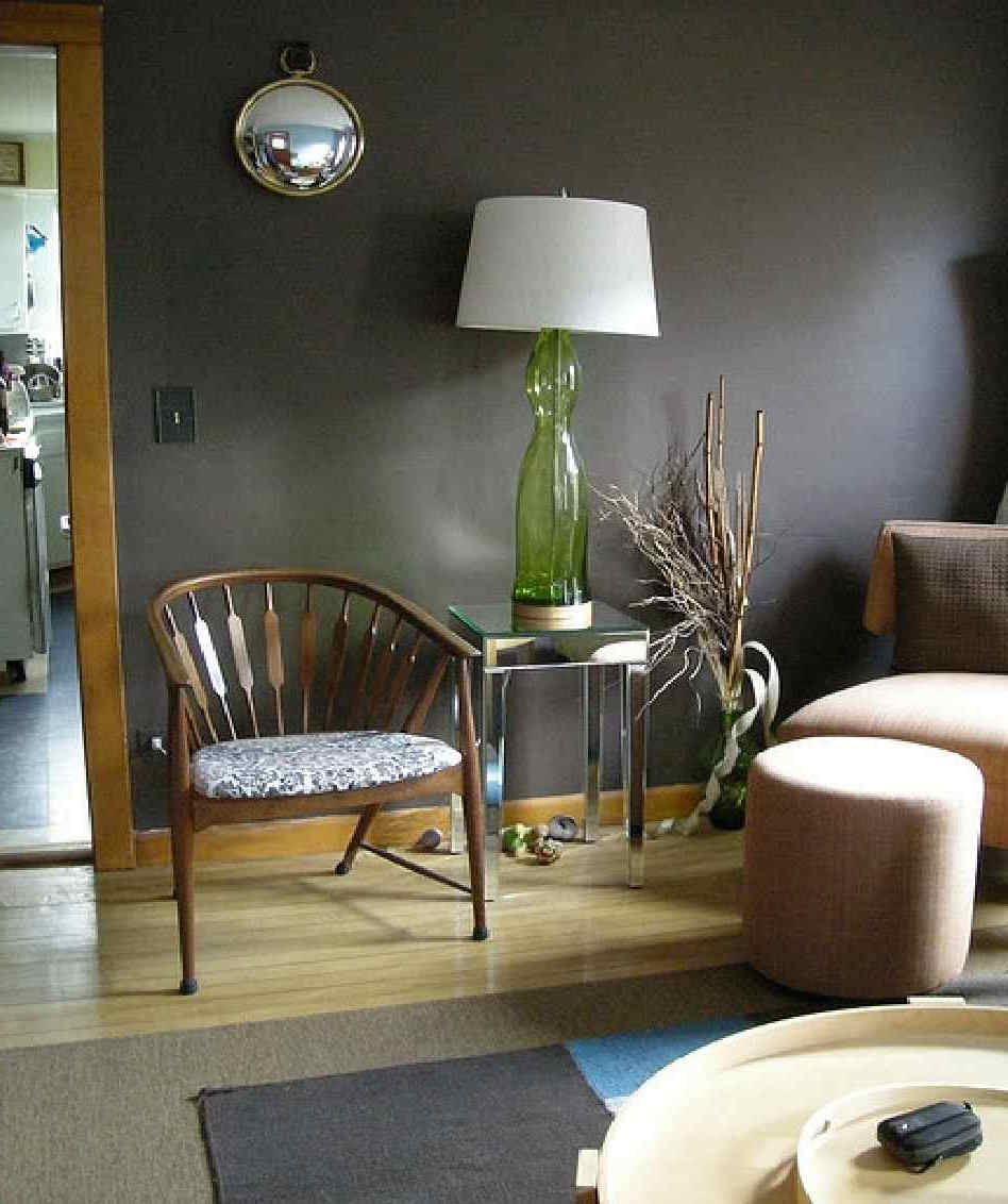 home decor ideas for small living room living room table lamps decor ideas for small living room 27682