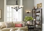 modern lamps for living room glass pendant lights ideas