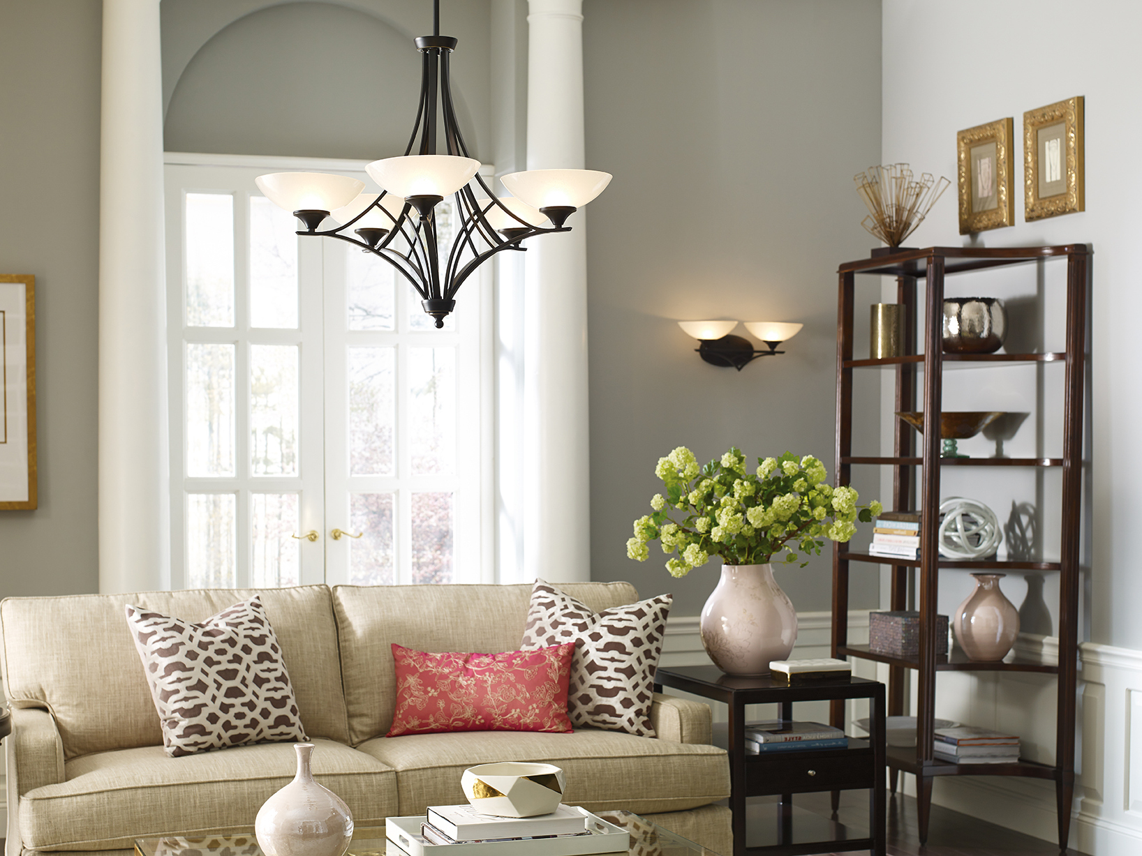 Lamps For Living Room Lighting Ideas Roy Home Design