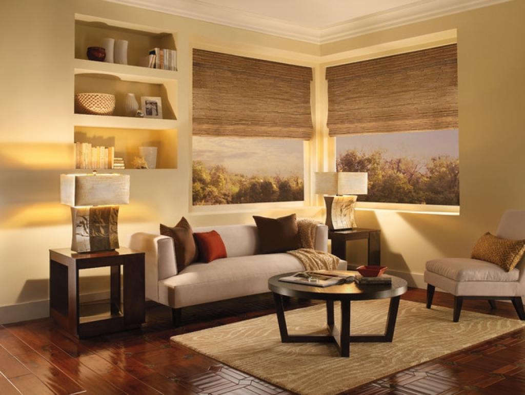 modern living room desk lights for wooden black table lamps decor
