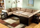 modern living room ideas decorating with tufted sectionals sofa sets