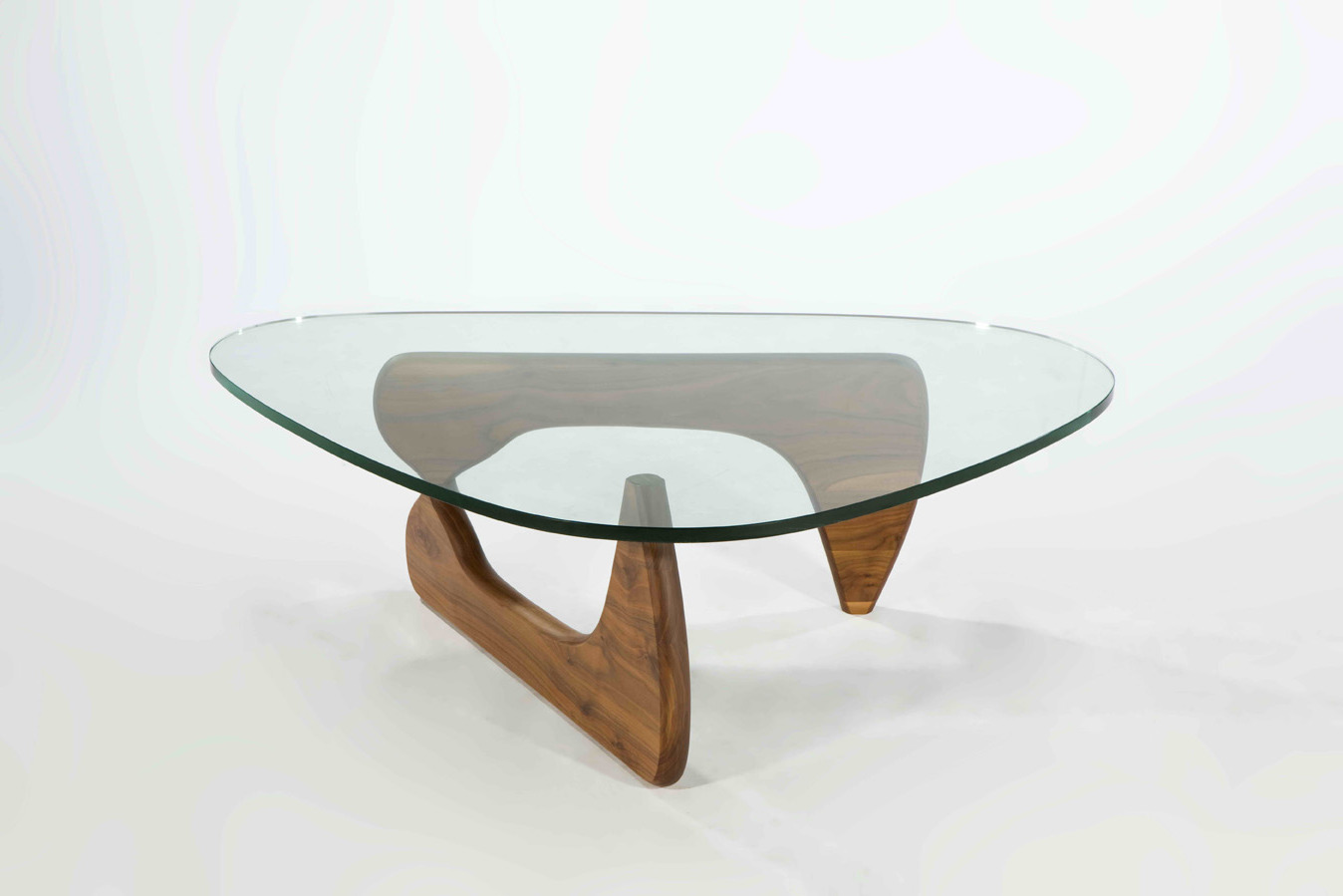 modern living room unique coffee tables with glass on top ideas