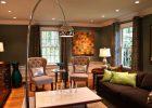 modern metal floor lamps for living room indoor light fixtures
