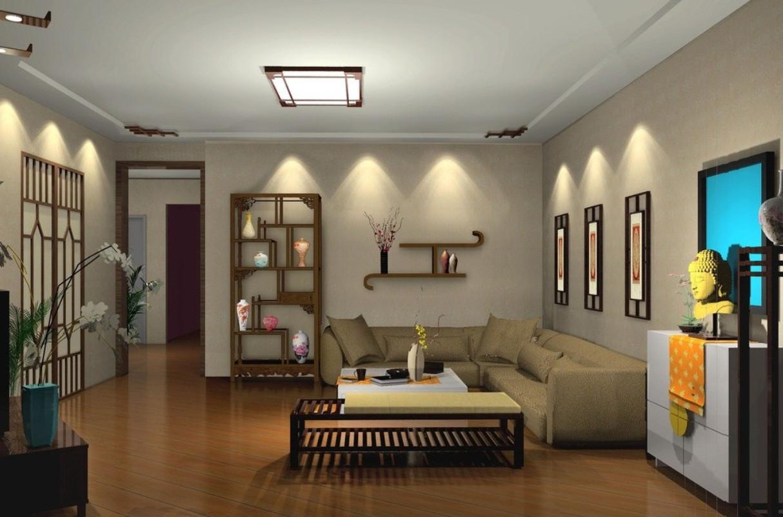 modern spot lamps for living room indoor light fixtures ideas