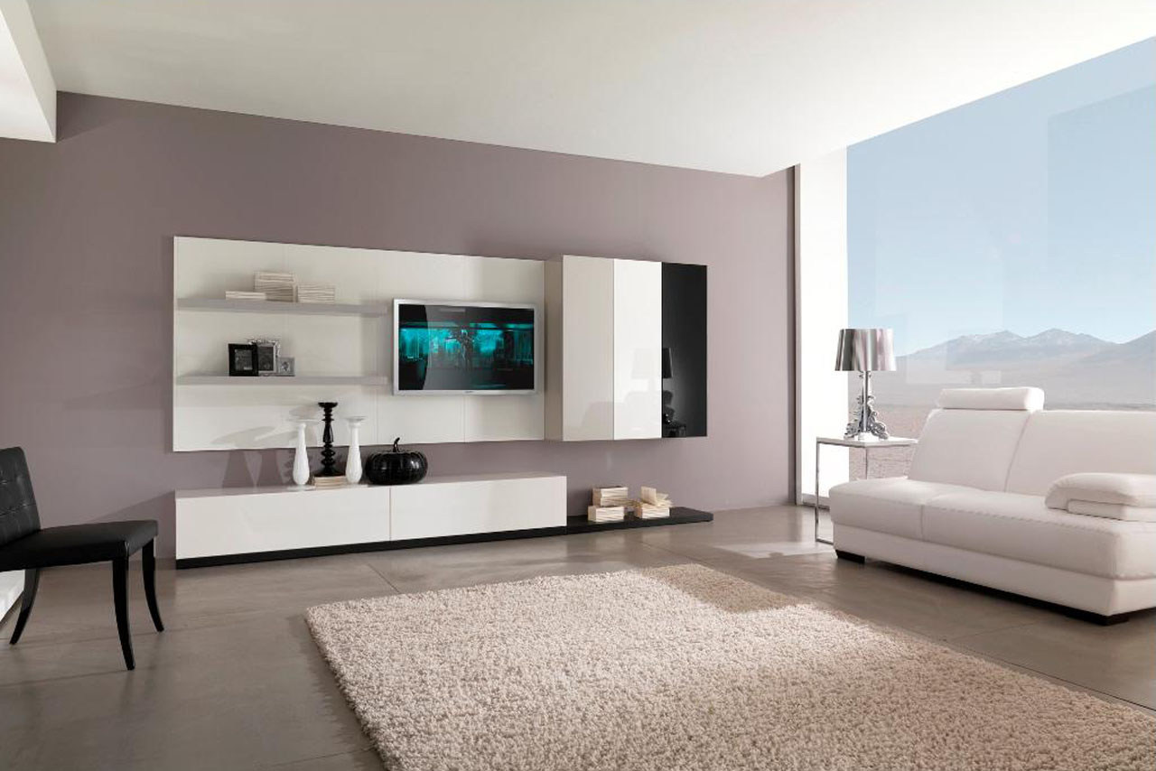 modern white living room furniture sets with white modern sectionals sofa arrangements ideas
