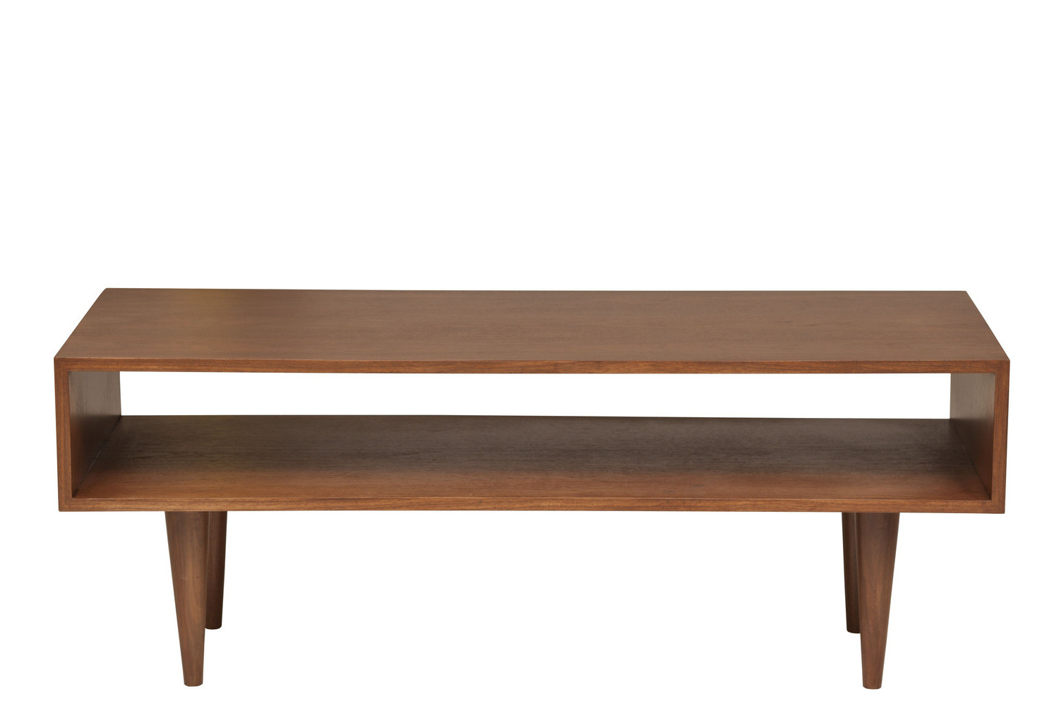 modern wooden living room coffee tables storage design