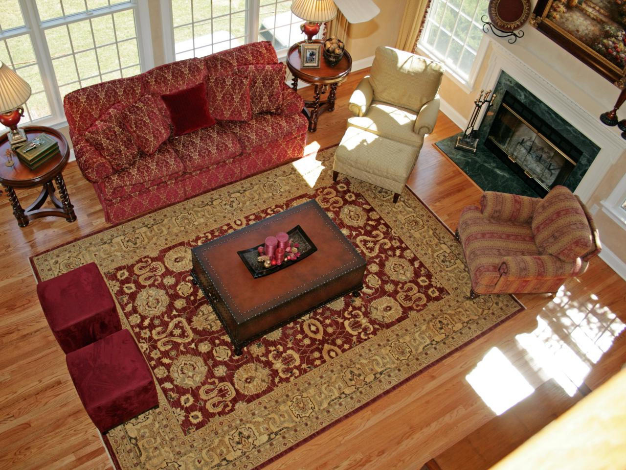 shaw area rugs for contemporary living room with 5 x 7 area rugs ideas