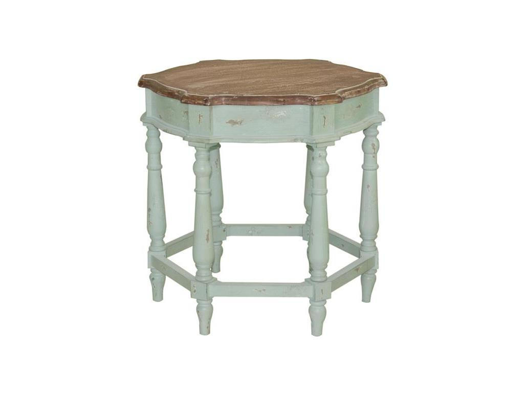 Living room side tables furniture for small space living for Small room table