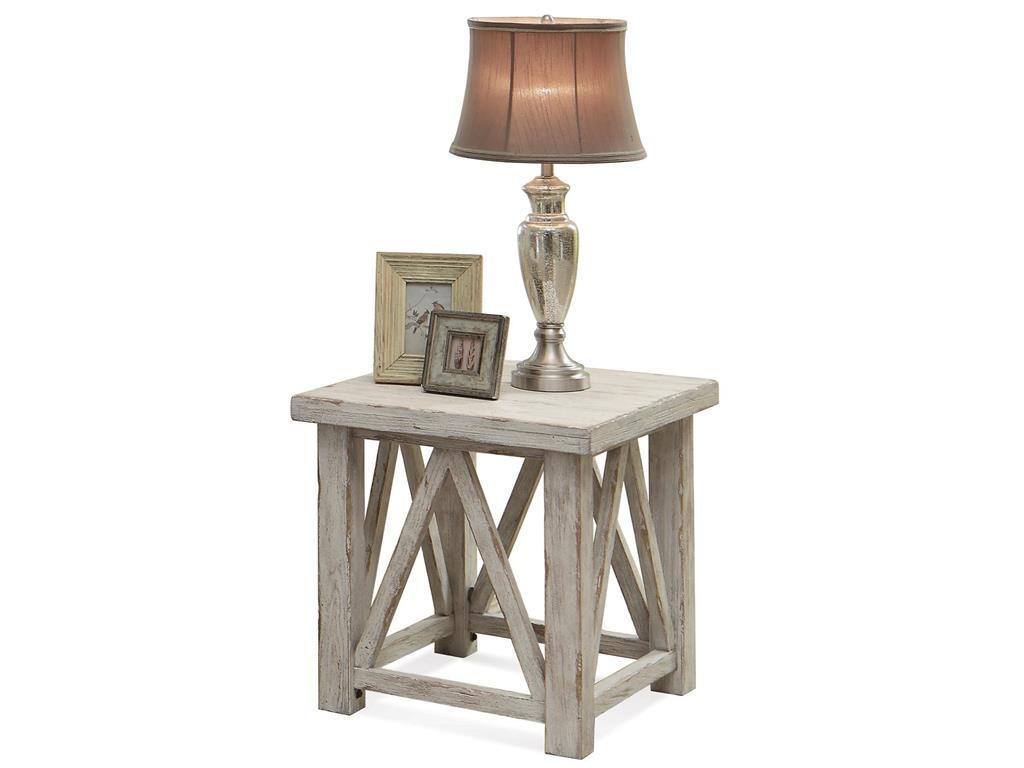 small cheap wooden living room side tables furnitures