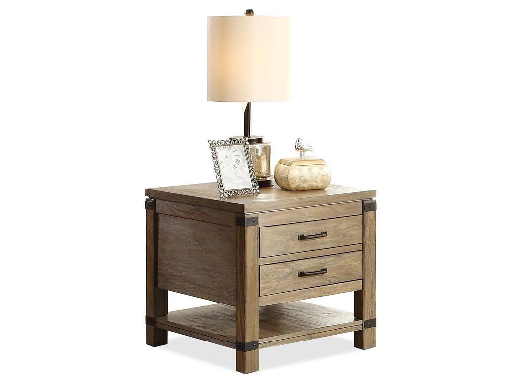 small living room side tables living room side tables furniture for small space living 21224
