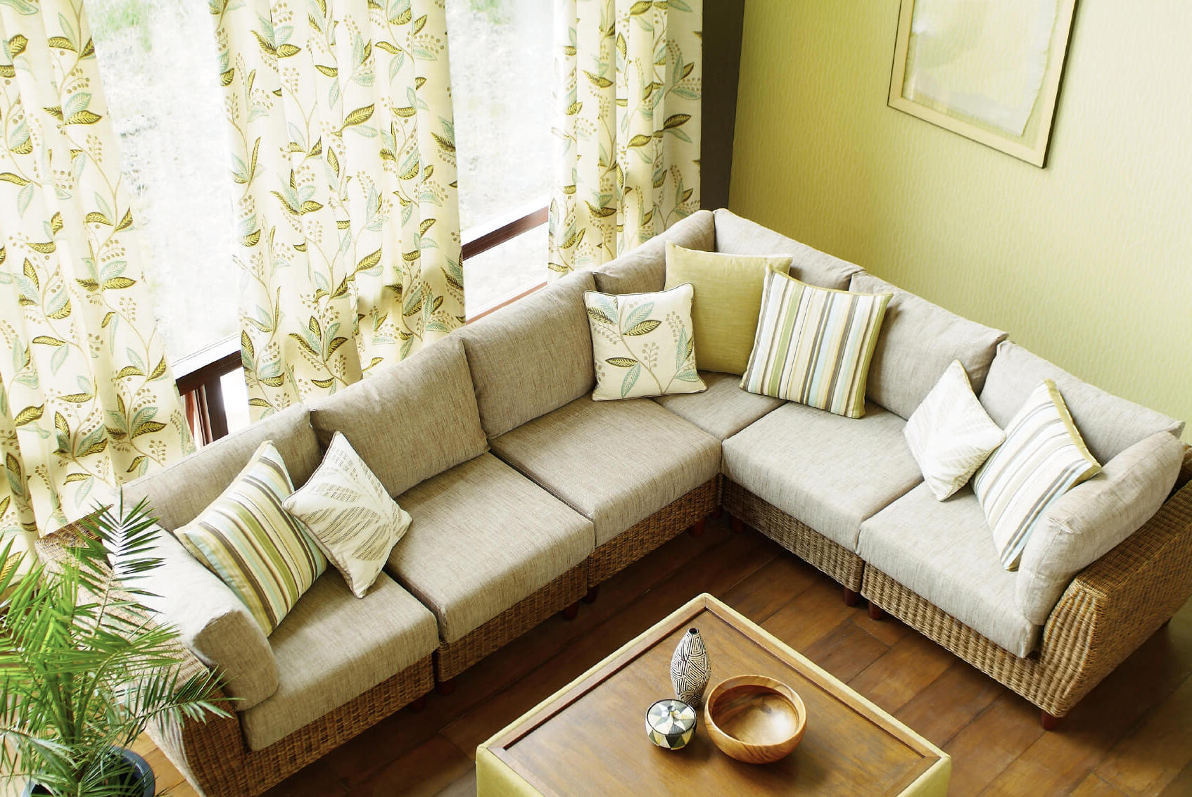 small spaces living rooms with traditional white sectionals couch furnitures