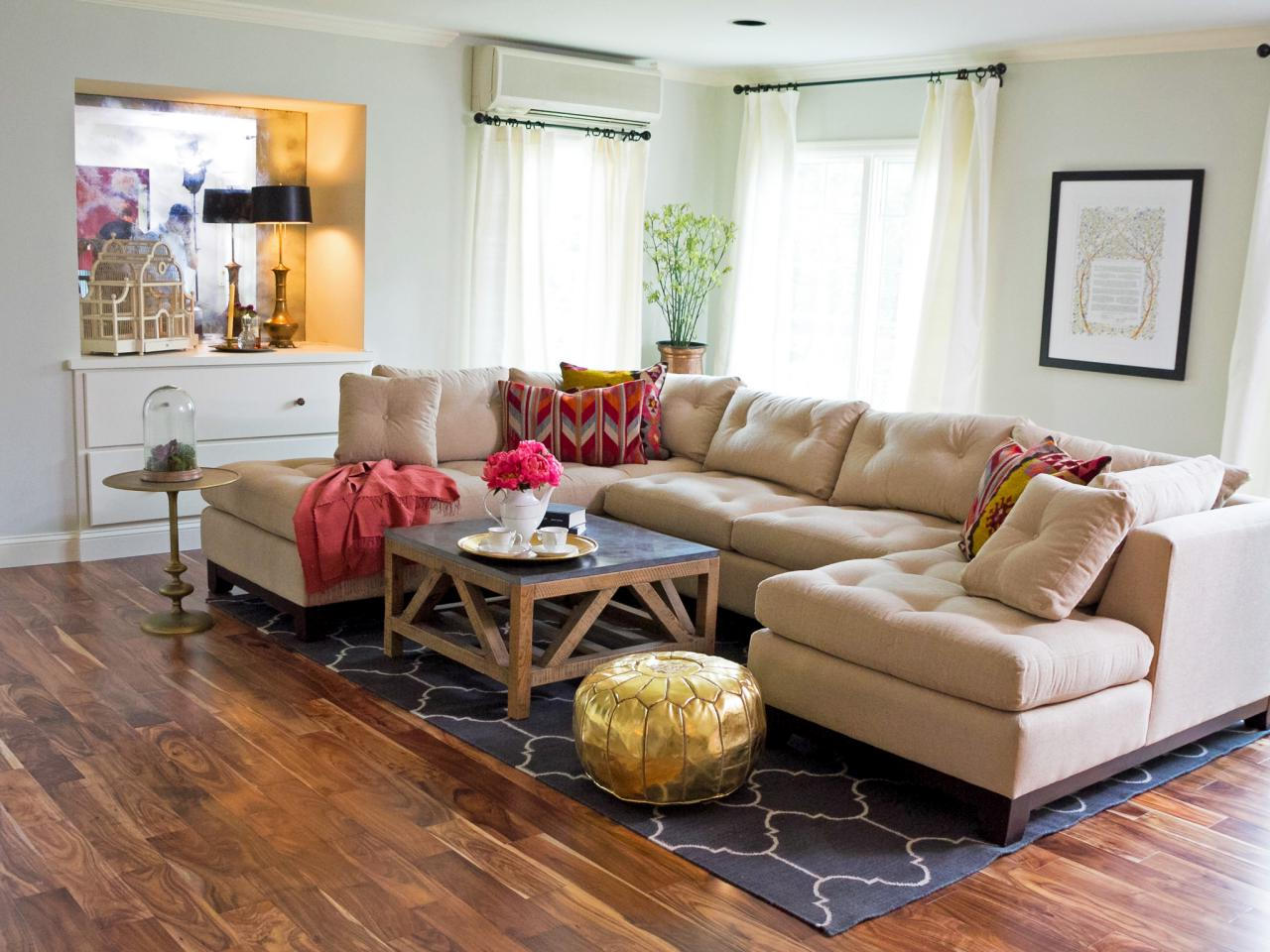 small spaces living rooms with white leather tufted sectionals couch ideas