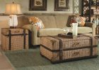traditional storage chest coffee table in modern living room furniture chest table sets