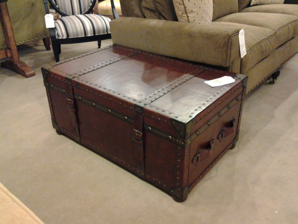 unique wooden living room furniture sorage side chest table ideas