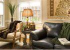 vintange living room table lamps for desk lights decor