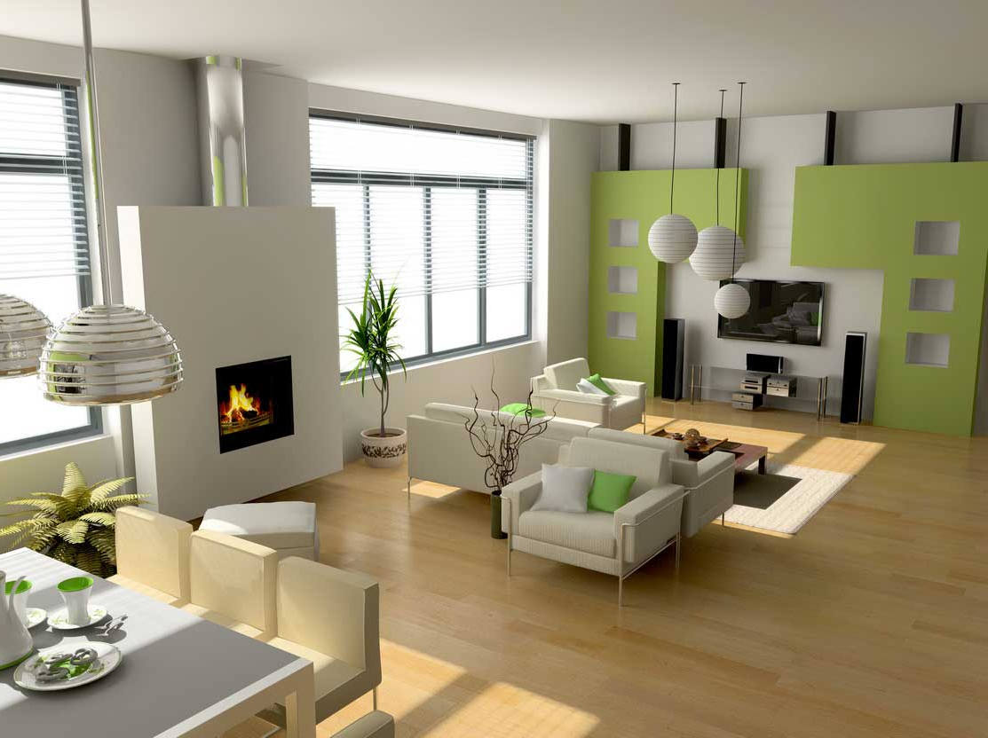 Modern Formal Living Room Sets Ideas