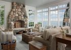 wooden living room furniture with white wicker storage chest coffee table ideas