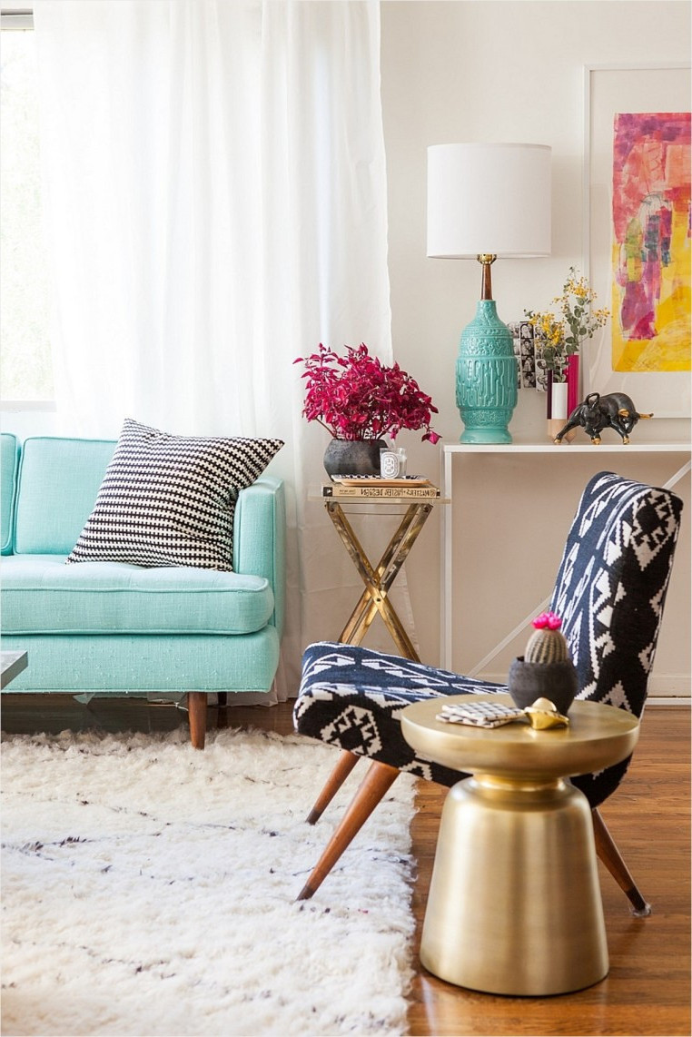 wooden small end tables for living room
