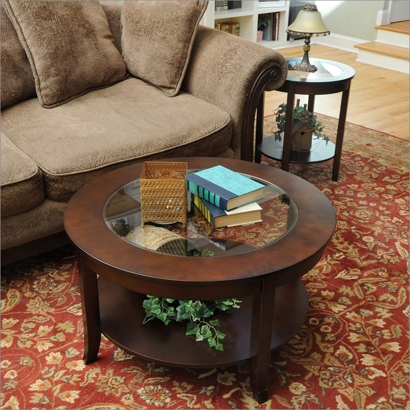 30 inch round coffee table 01