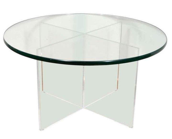 30 inch round coffee table 04