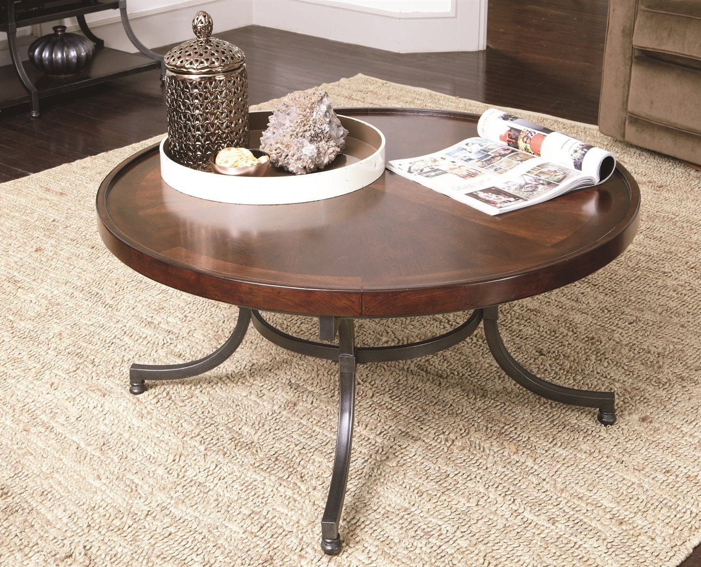 30 inch round coffee table 05