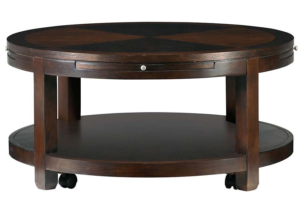30 inch round coffee table 07