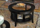 30 inch round coffee table 08