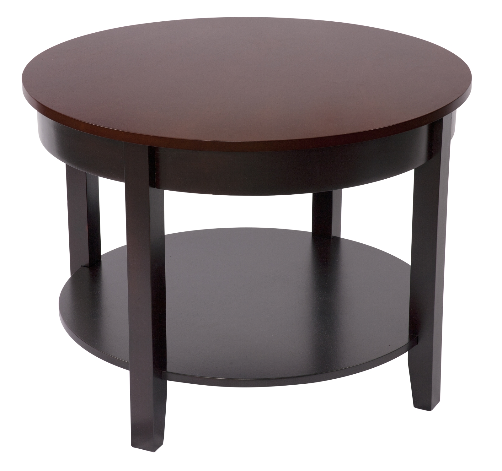 30 inch round coffee table 11