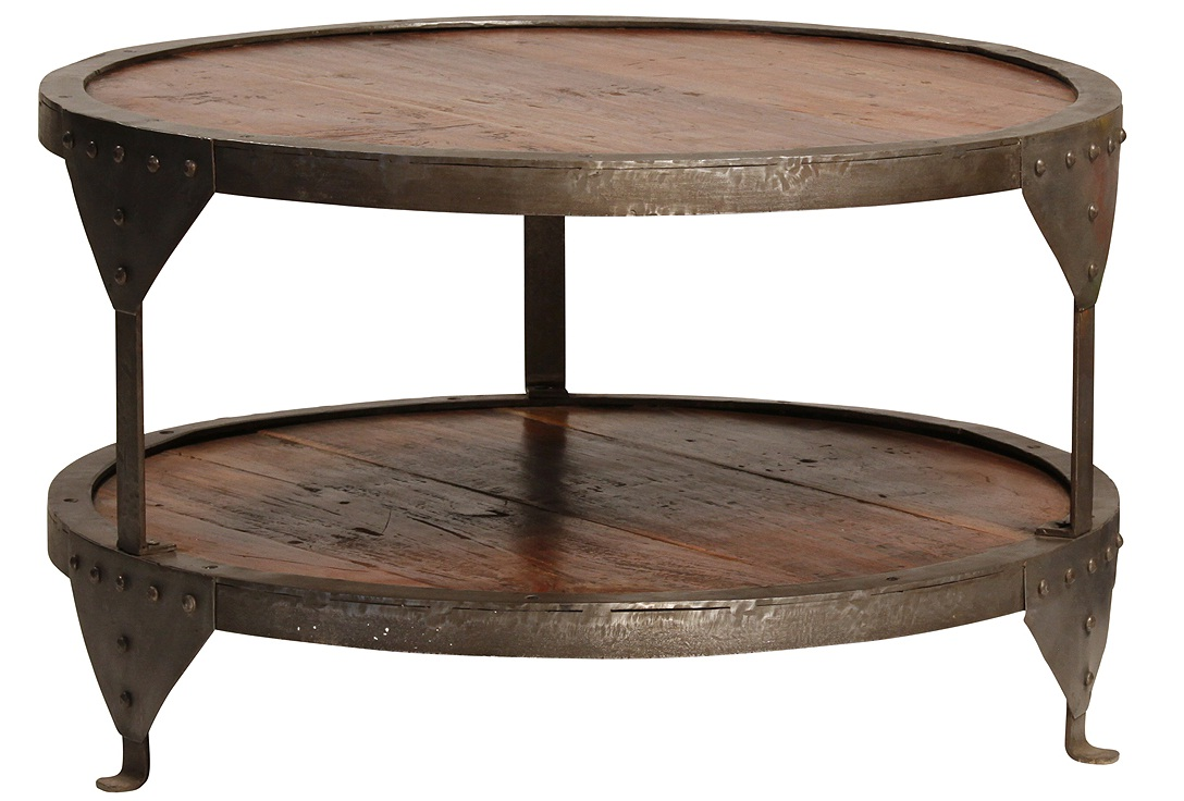 30 inch round coffee table 14