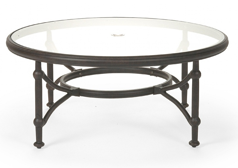 30 inch round coffee table 16