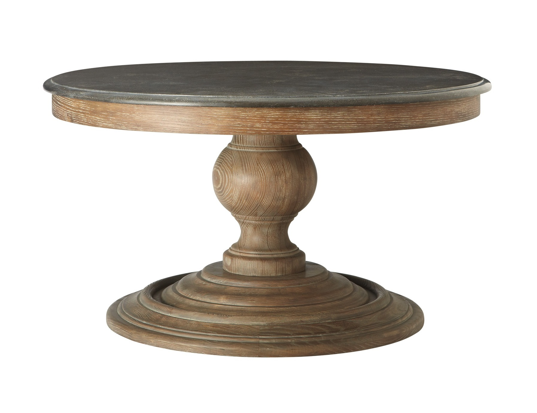 30 inch round coffee table 17