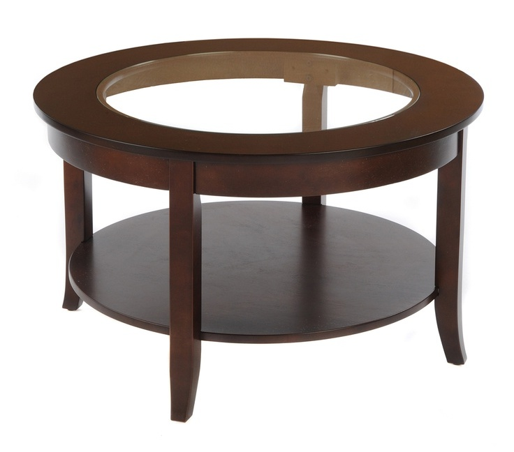 30 inch round coffee table 22