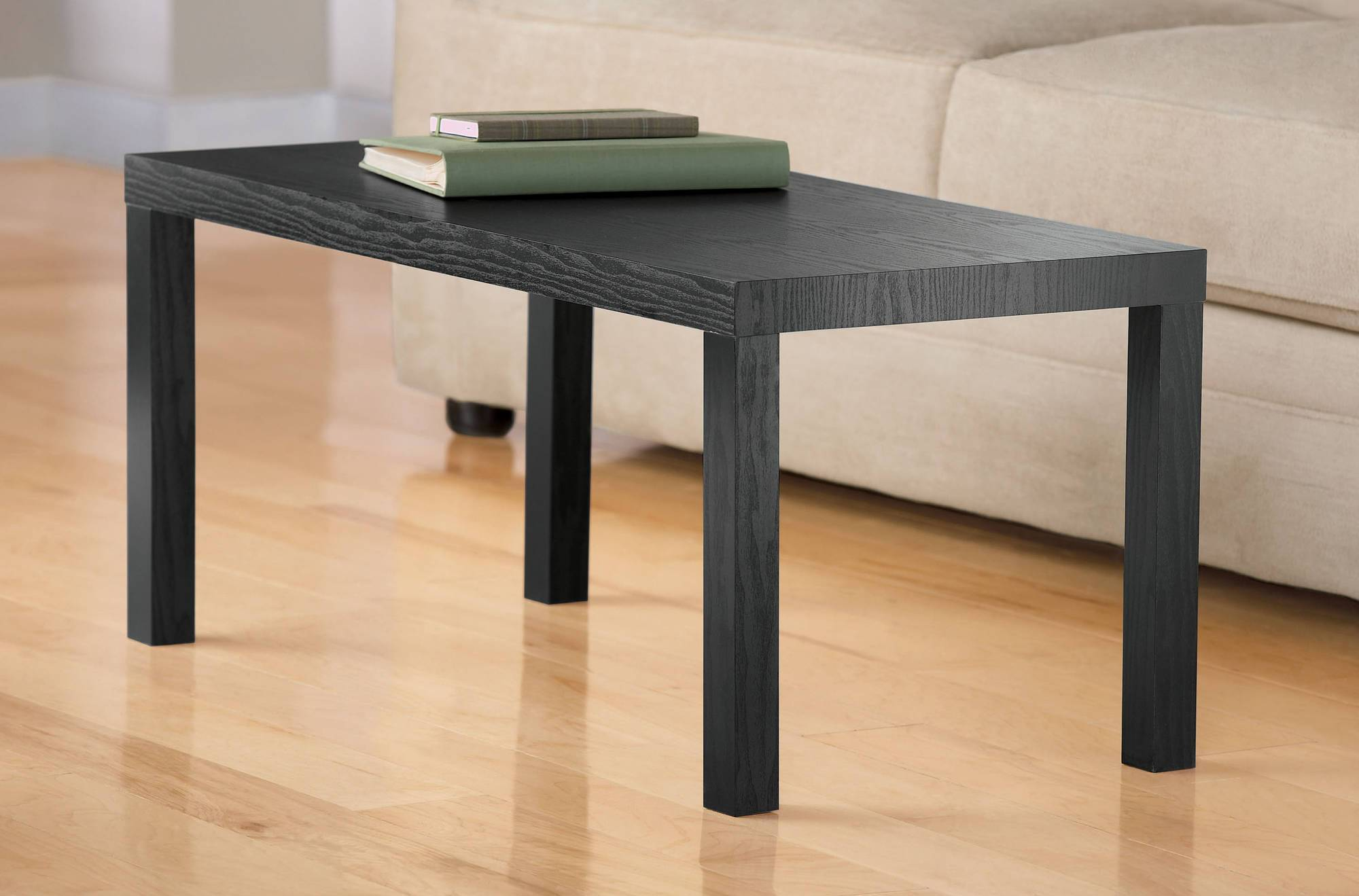 average coffee table size 01