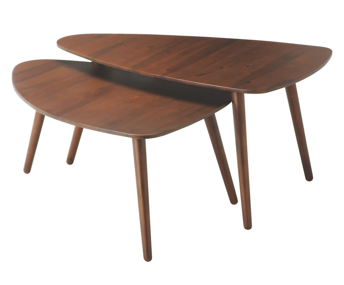 average coffee table size 06average coffee table size 06